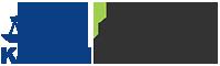Dr. Yueksel Legal Logo